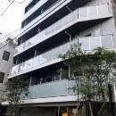 東京淺草晴空塔悠酒店