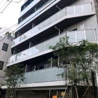 東京淺草晴空塔悠酒店酒店預訂
