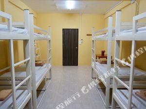 218室旅舍-宿舍出租(Room 218 Hostel - Dorm for Rent)
