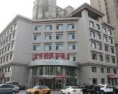 唐山美度博園商務酒店