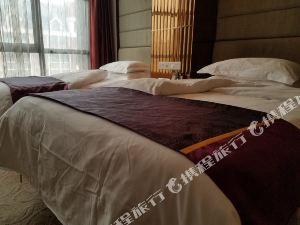 平潭東方百合酒店