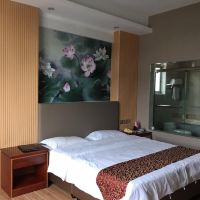 麗星酒店(廣州番禺店)酒店預訂