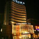 襄陽一景假日酒店