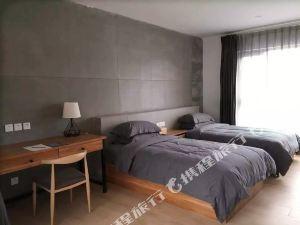 咸陽壽平公寓