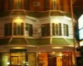 甲米塔信大酒店