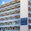 科爾多瓦TRYP酒店(Tryp Córdoba)