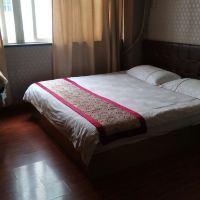 常州榮鳳城市旅店(原天和城市旅店)酒店預訂