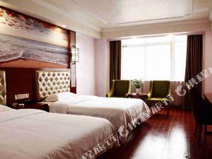 寧鄉美維雅時尚酒店