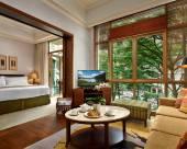 新加坡翠峯園服務式公寓