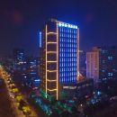 美豪麗致酒店(上海嘉定新城保利大劇院店)