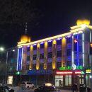 喀喇沁旗新月賓館