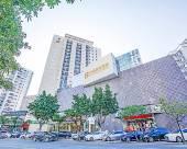 勝高國際酒店(惠州西湖店)(原隆泰金都酒店)