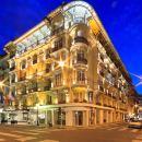 尼斯貝斯特韋斯特優質酒店
