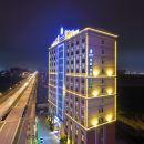 美豪麗致酒店(上海國際旅遊度假區川沙店)