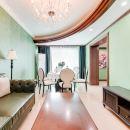 深圳品家有為普通公寓(南光路店)