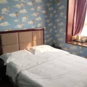 成都鴻福假日酒店