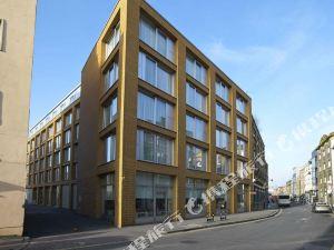 南角套房公寓 - 倫敦橋