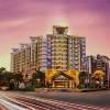 海口橙季國際酒店