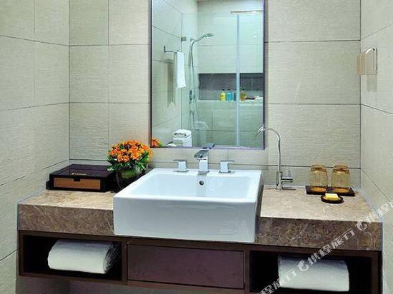 如家精選酒店(昆明翠湖店)(Home Inn Plus (Kunming Cuihu))其他