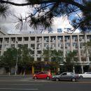 7天酒店(通遼大潤發店)