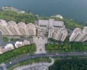 千島湖卓府度假公寓