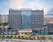 維也納國際酒店(上海虹橋國展中心愛特路店)
