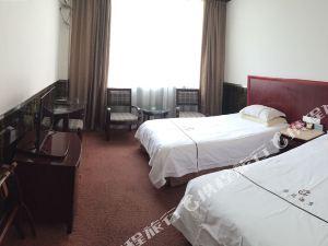 和田恆瑞酒店