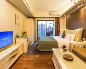 廣州繽麗商務公寓(原歐舒閣國際公寓)