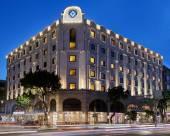 台北歐華酒店