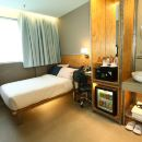 工業家酒店(IND Hotel)
