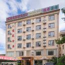 富翔旅遊度假酒店(珠海橫琴口岸海洋王國店)(Fuxiang Holiday hotel (Zhuhai Hengqin Port Ocean Kingdom))