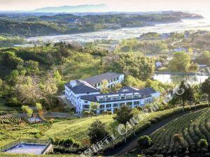 南山竹海香雲小築(Xiangyun Xiaozhu Hotel)