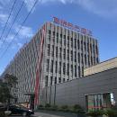 宜錦東方酒店(宜昌東站汽車站店)