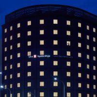 the b 京都四條酒店(2018年9月開業)酒店預訂