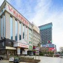 維也納智好酒店(廣州新塘港口大道店)