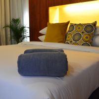 吉隆坡回家酒店酒店預訂