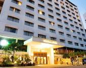 曼谷中心酒店