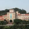 重慶新金鳳山大酒店