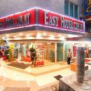 易居酒店 - 奈米拉私人有限公司酒店(Easy Hotel - Namirah Hotel Sdn Bhd)