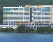 香港汀蘭居