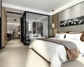 重慶寬舍•輕奢酒店