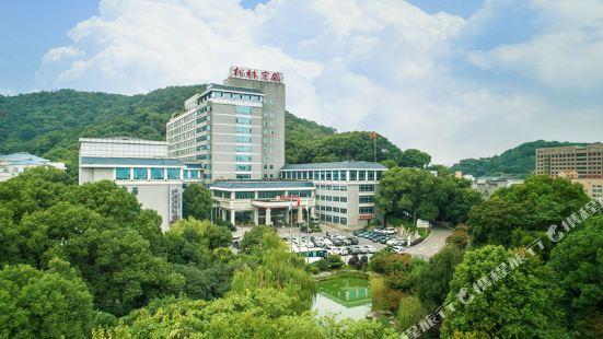 フォンリン ホテル