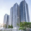 新山華美達馬瑞丁酒店(Ramada Meridin Johor Bahru Hotel)