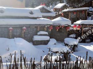 雪鄉尚雪客棧