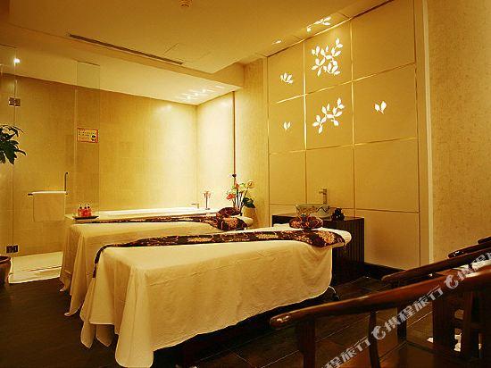 北京麗景灣國際酒店(Lijingwan International Hotel)其他
