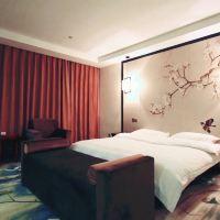 杭州棲港城市藝術酒店酒店預訂