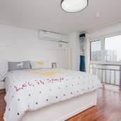 青島飛舞的荷爾蒙公寓