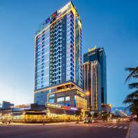 峴港羅薩米亞酒店酒店預訂