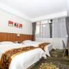 重慶君萊精品酒店