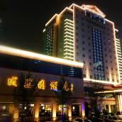 蘇州新城花園酒店(親子樓)